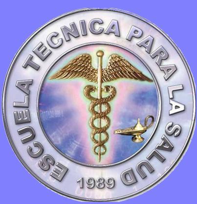 Escuela Técnica para la Salud
