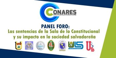 constitucional_foro